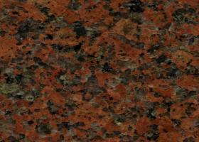 外墙干挂红麻大理石石材