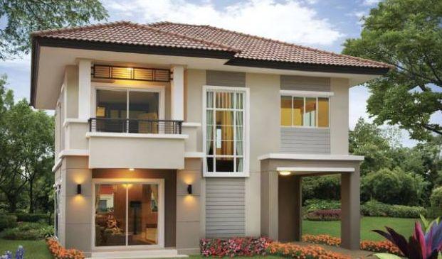 农村自建别墅房屋材料用量计算公式及造价预算方法