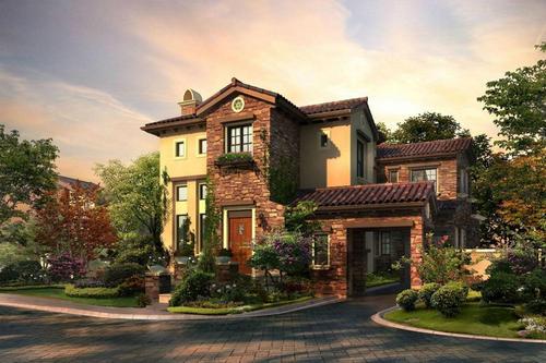 农村房屋设计图该如何设计?新房建设之前需要了解一下