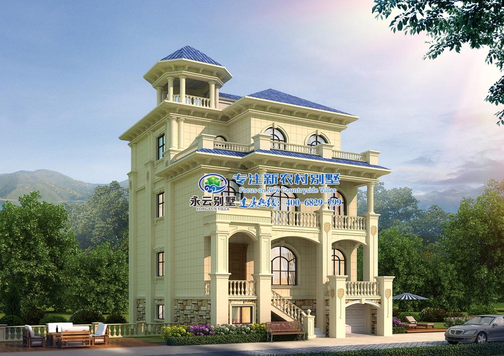 怎么能得到一份优秀的房屋设计图?
